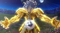 Saint Seiya: Soldiers' Soul - Screenshots - Bild 41
