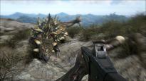 ARK: Survival Evolved - Screenshots - Bild 23