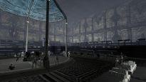 The Repopulation - Screenshots - Bild 13