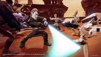 Disney Infinity 3.0 Playset: Star Wars: Twilight of the Republic - Screenshots - Bild 3