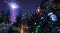 Risen 3: Titan Lords - Enhanced Edition - Screenshots - Bild 6