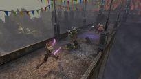 The Incredible Adventures of Van Helsing III - Screenshots - Bild 5