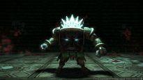 Final Fantasy XIV: Heavensward - Screenshots - Bild 32