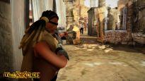Lethal Tactics - Screenshots - Bild 33