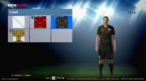 Pro Evolution Soccer 2016 - Screenshots - Bild 7