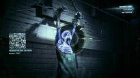 Batman: Arkham Knight - Screenshots - Bild 3