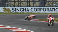 MotoGP 15 - Screenshots - Bild 17