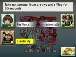 Samurai Warriors Chronicles 3 - Screenshots - Bild 30