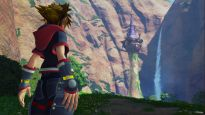 Kingdom Hearts III - Screenshots - Bild 52