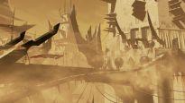 Shadow of the Beast - Screenshots - Bild 10