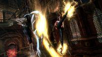Devil May Cry 4 Special Edition - Screenshots - Bild 6