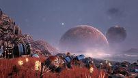 The Solus Project - Screenshots - Bild 31
