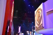 E3-Impressionen, Tag 4 - Artworks - Bild 19