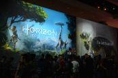 E3-Impressionen, Tag 4 - Artworks - Bild 28