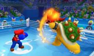 Mario & Sonic at the Rio 2016 Olympic Games - Screenshots - Bild 1
