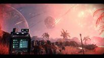 The Solus Project - Screenshots - Bild 13