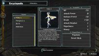 Ar nosurge Plus: Ode to an Unborn Star - Screenshots - Bild 17