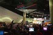 E3-Impressionen, Tag 2 - Artworks - Bild 5