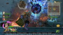Dragon Quest Heroes: Der Weltenbaum und der Tyrann aus der Tiefe - Screenshots - Bild 15