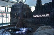 E3-Impressionen, Tag 2 - Artworks - Bild 10