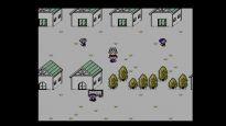 Earthbound Beginnings - Screenshots - Bild 10
