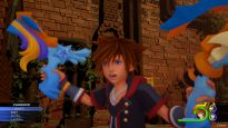 Kingdom Hearts III - Screenshots - Bild 51