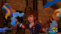 Kingdom Hearts III - Screenshots - Bild 51