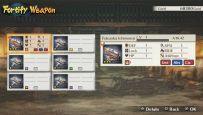 Samurai Warriors Chronicles 3 - Screenshots - Bild 16