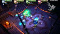 Super Dungeon Bros. - Screenshots - Bild 2