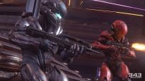 Halo 5: Guardians - Screenshots - Bild 20