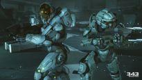 Halo 5: Guardians - Screenshots - Bild 30
