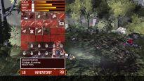 How to Survive: Third-Person-Vollversion - Screenshots - Bild 6