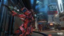 Halo 5: Guardians - Screenshots - Bild 80