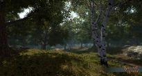 Shroud of the Avatar: Forsaken Virtues - Screenshots - Bild 10