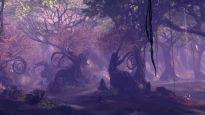Blade & Soul - Screenshots - Bild 9
