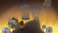 Anna's Quest - Screenshots - Bild 7