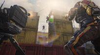 Call of Duty: Advanced Warfare - DLC: Supremacy - Screenshots - Bild 1