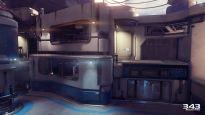 Halo 5: Guardians - Screenshots - Bild 59