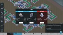 Big Pharma - Screenshots - Bild 12