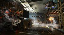 Call of Duty: Advanced Warfare - DLC: Supremacy - Screenshots - Bild 4