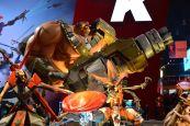 E3-Impressionen, Tag 2 - Artworks - Bild 8