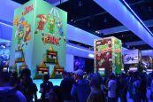 E3-Impressionen, Tag 4 - Artworks - Bild 30