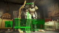 Fallout 4 - Screenshots - Bild 13