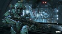 Halo 5: Guardians - Screenshots - Bild 45