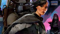 Star Wars: Der Widerstand - News