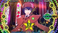Persona 4: Dancing All Night - Screenshots - Bild 2