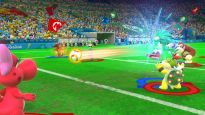 Mario & Sonic at the Rio 2016 Olympic Games - Screenshots - Bild 8
