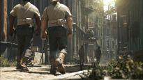 Dishonored 2 - Screenshots - Bild 4