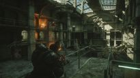 Gears of War: Ultimate Edition - Screenshots - Bild 14