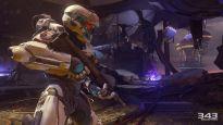 Halo 5: Guardians - Screenshots - Bild 25